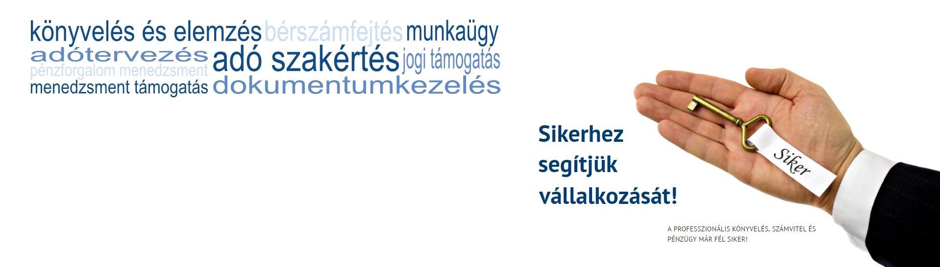 konyveloiroda_budapest
